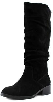 Cougar Women's Carla Tall Dress Boot