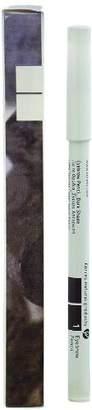 Korres Healthcenter Colour Pencil Eyebrow - 1 Dark Shade