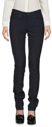 S.O.S. Casual trouser