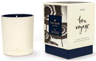 Kate Spade New York Coast Scented Candle - Large