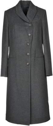 Brunello Cucinelli Coats - Item 41814293NL