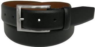 Geoffrey Beene Men's Stretch Belt