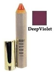 Milani Solid Shine Lip Pencil #lp-02 Deep