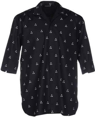 Neil Barrett Shirts