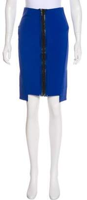 Opening Ceremony Knee-Length Pencil Skirt w/ Tags