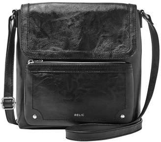 RELIC Relic Evie Flap Crossbody Bag