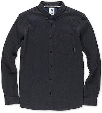 Element Men's Greene Shirt