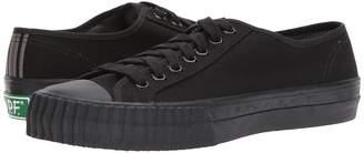 PF Flyers Center Lo Men's Shoes