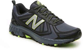 New Balance 410 v5 Trail Running Shoe - Men's