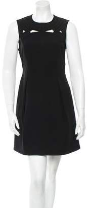 Tibi Dress w/ Tags