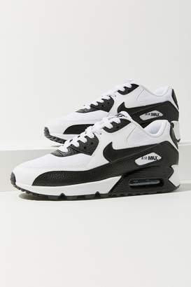 more photos 20e57 30798 Nike Air Max 90 White - ShopStyle Canada
