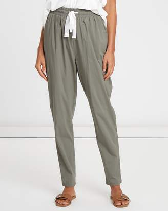 Leroy Relaxed Pants
