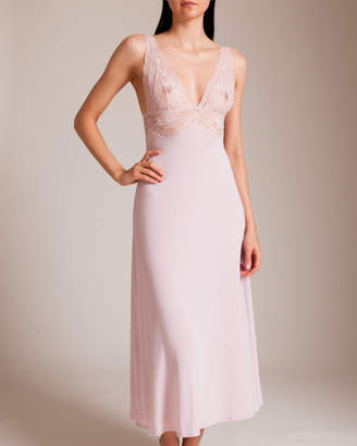 Ritratti Noblese Gown