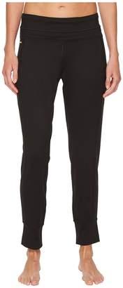 Lole Sojourn Pants Women's Casual Pants