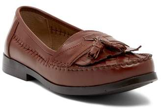 Deer Stags Herman Classic Loafer