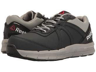 42a29fd3f8b1 Reebok Work Guide Work Steel Toe