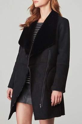 BB Dakota Kelden Jacket