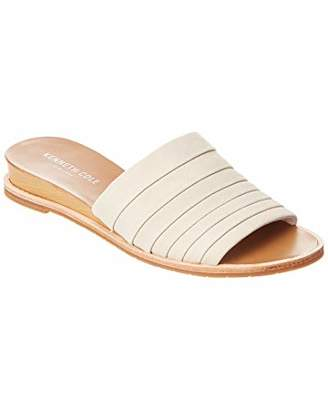 Kenneth Cole New York Women's Janie Slide Sandal