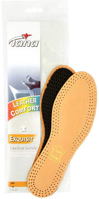 Exquisit Leather Insole Size 37