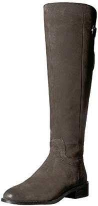 Franco Sarto Women's Brindley Knee High Boot