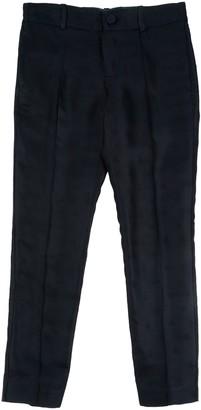 Gucci Casual pants - Item 13256281UC