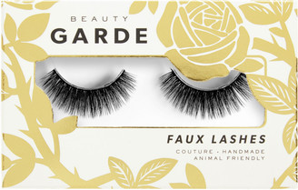 Beautygarde Online Only Hyped False Lashes