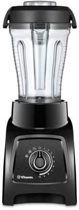 Vita-Mix Vitamix S50 Blender