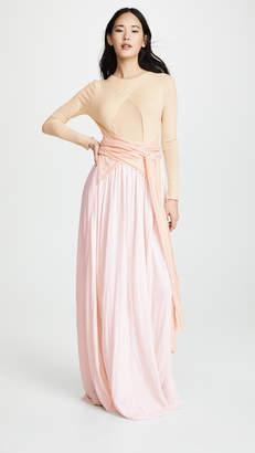 20ecc9665a15f Open Back Cocktail Dresses - ShopStyle