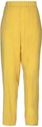 Les Copains Casual pants - Item 13241891IW