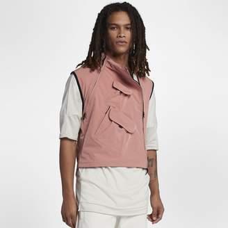 Nike AAE 2.0 Mens Vest
