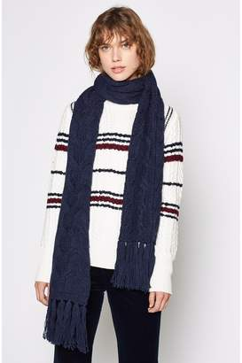 Joie Madlyn Scarf