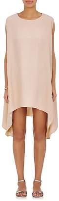 IRO Women's Lee Sleeveless Dress