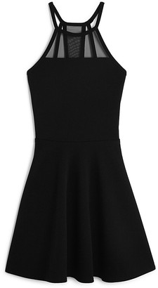 Sally Miller Girls' Bella Dress - Big Kid $72 thestylecure.com