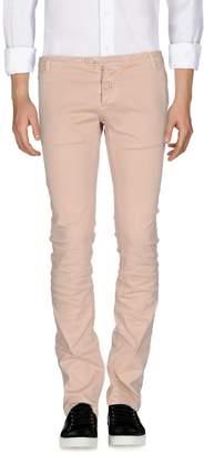Cesare Paciotti 4US Jeans