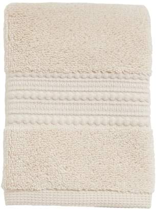 Lauren Conrad Pima Cotton Washcloth