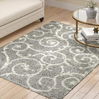 Awesome Cream and Green area Rugs