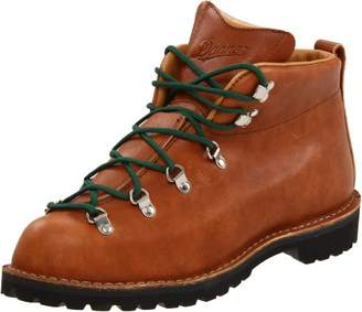 Danner Men's Mountain Trail Boot