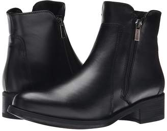 La Canadienne Saria Women's Dress Boots