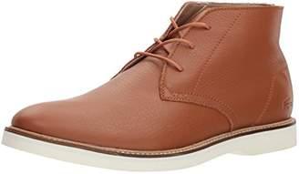 Lacoste Men's Sherbrooke HI 118 1 P Boots 118 1 P