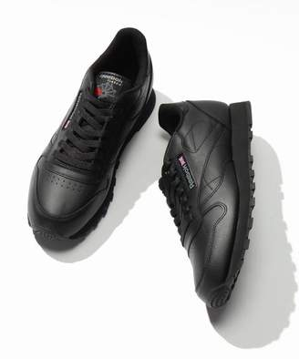 Reebok (リーボック) - Joint Works Reebok Cl Leather