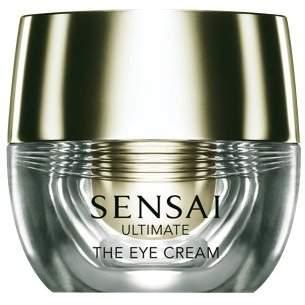 Kanebo Sensai Ultimate The Eye Cream