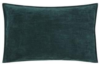 Designers Guild Rivoli Ocean Cushion