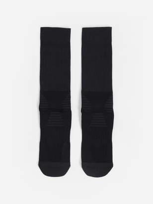 Y-3 Socks