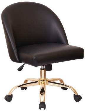 At Joss U0026 Main · Ave Six Mid Back Desk Chair