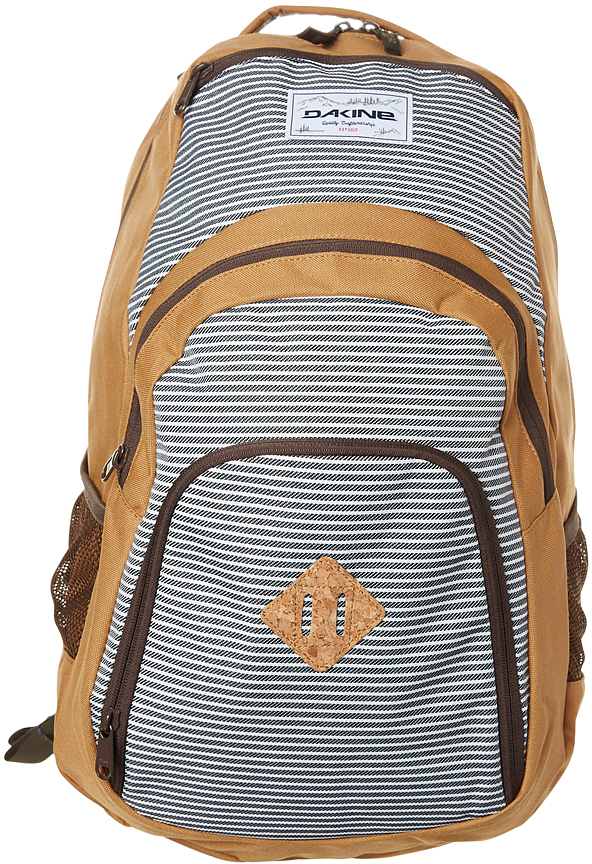 Dakine Backpacks For Women - ShopStyle Australia