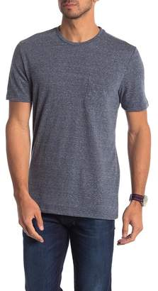 Slate & Stone Short Sleeve T-Shirt