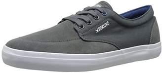 Dekline Men's Mason Skateboard Shoe