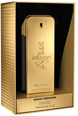 Paco Rabanne Le 1 Million Jumbo Eau de Toilette