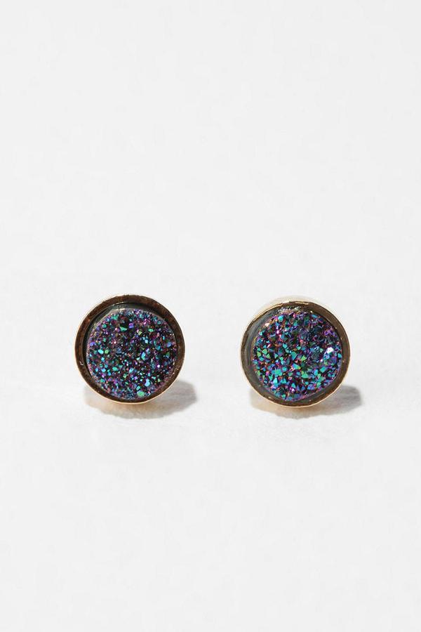 Dara Ettinger Felicia Post Earring