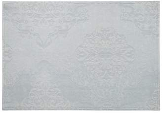 Marquis by Waterford Camden Placemat, Set of 4, Blue